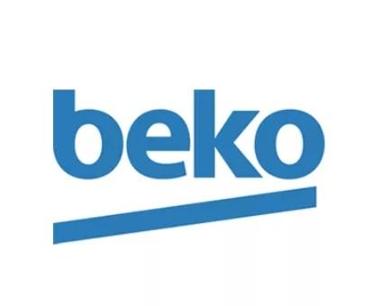 Beko бренд