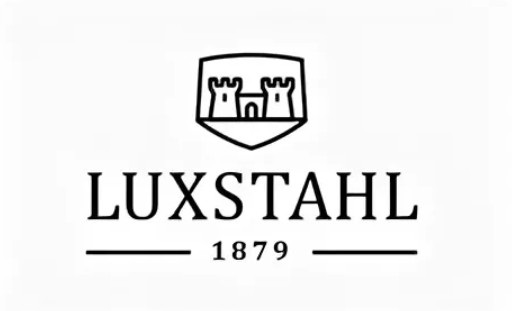 Luxstahl бренд