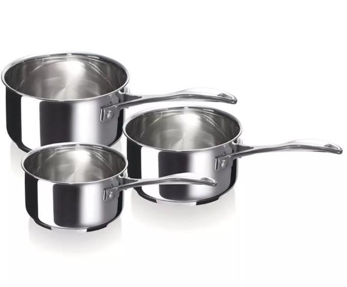 Посуда для общепита