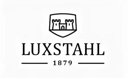 Оборудование Luxstahl