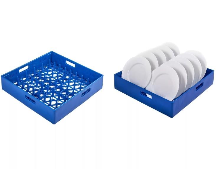 Запчасти к посудомоечным машинам