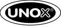 Запчасти торговой марки Unox