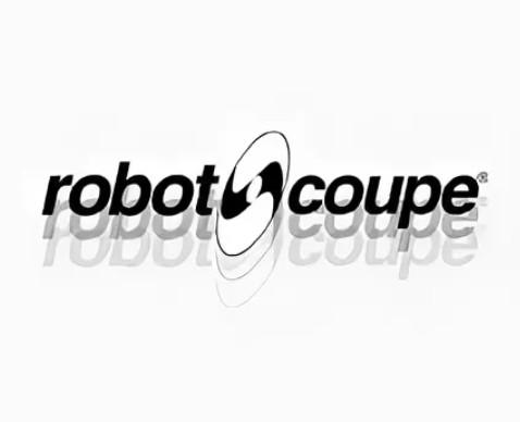 Популярные запчасти ROBOT COUPE