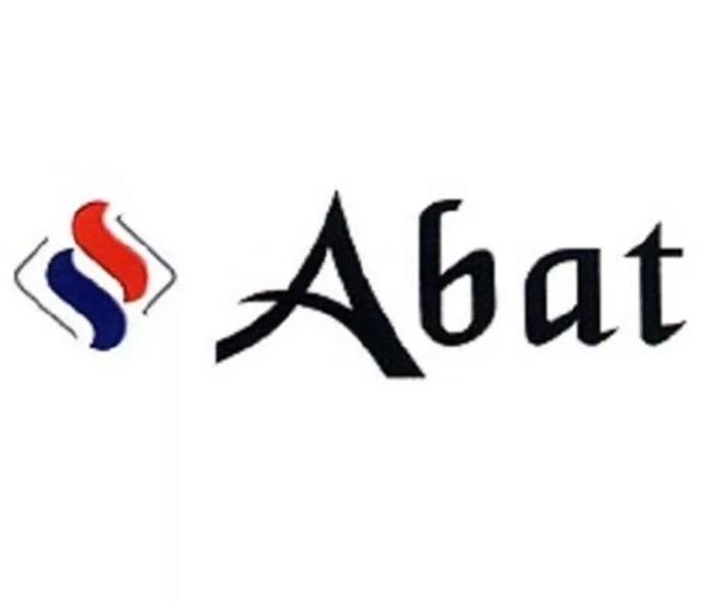 Запчасти оборудования Абат