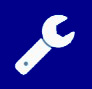 Изображен ключ для ремонта