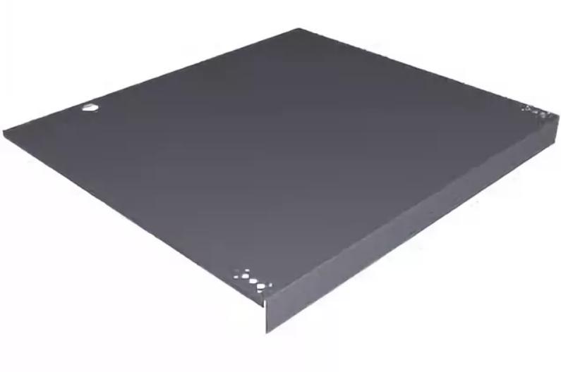 Кожух bakerlux cheflux (0d2125a) - UNOX 0D2125A0