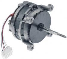 KVN1130A  двигатель печей UNOX