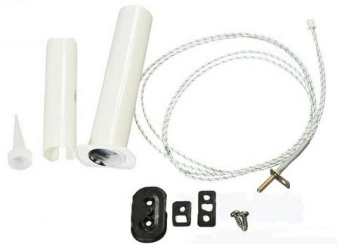 Термодатчик (tr1015, tr1095a0, ktr007) - UNOX KTR1095A