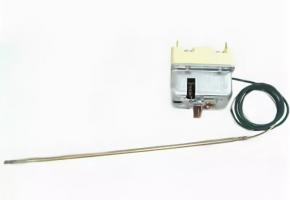 Термостат 2-х полюсный UNOX KTR1140A (tr1140a, tr1140a0)