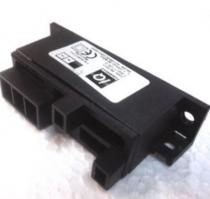 Зажигание h21 220v 50hz UNOX KVE1065A