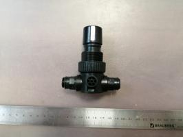 Редуктор для воды 4-5 серий UNOX KVL0010A (el1370a0)