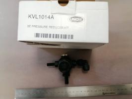 Редуктор давления для печей серии 5e UNOX KVL1014A