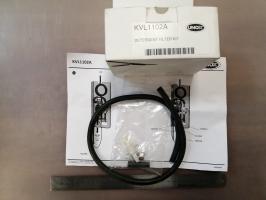 UNOX KVL1102A