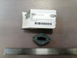 Ответная часть левая cheaftop/bakertop UNOX KVM1191A