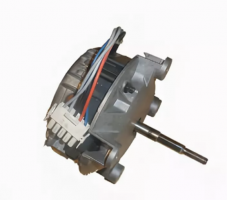 Двигатель ufe-ufg (kvn002, vn027) UNOX KVN0027A