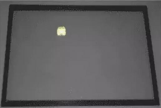 Steklo vnutrennee xf090p UNOX