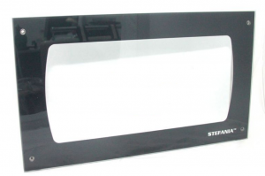 Стекло внешнее Lm stefania matic правое UNOX KVT1059AR