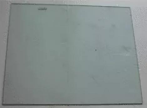kvt1060a-steklo-vnutrennee-l-miss-arianna