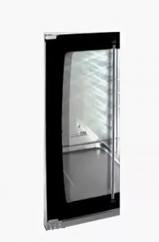 Дверь в сборе левая Xlt133/xlt135 UNOX
