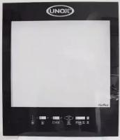 Стекло внешнее Xvc305 (zw0053a0/vt1096b0) UNOX KVT1096B