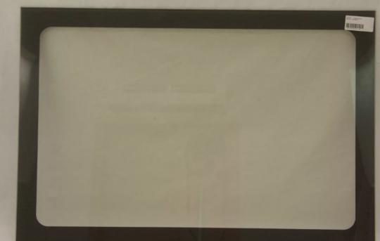 Внутреннее стекло XEVC-1011-E1Rcatapulto UNOX KVT1282A