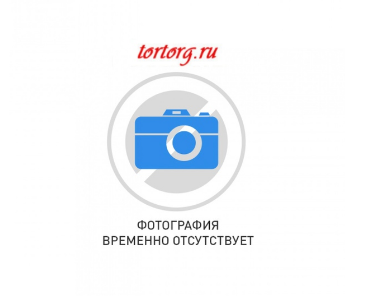 Тэн 900w 77v rs1260a1 UNOX RS1260A1