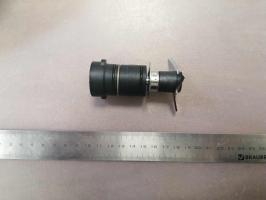 Лезвия (комплект) для миксера MP450A для ROBOT COUPE