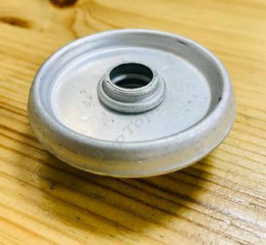 """Горелка стола """"DARINA"""", для настольной плиты (NGM 52106200-01)"""