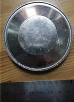 """Крышка горелки """"GEFEST"""" мод. 1100, 3100"""