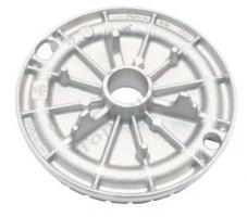 Рассекатель горелки GEFEST мод СН 2120 (CМ), SOMIPRESS (50050-00-004)