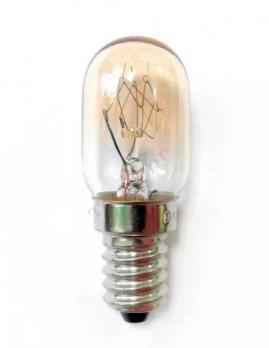 Лампочка для микроволновки 20W E14 230V