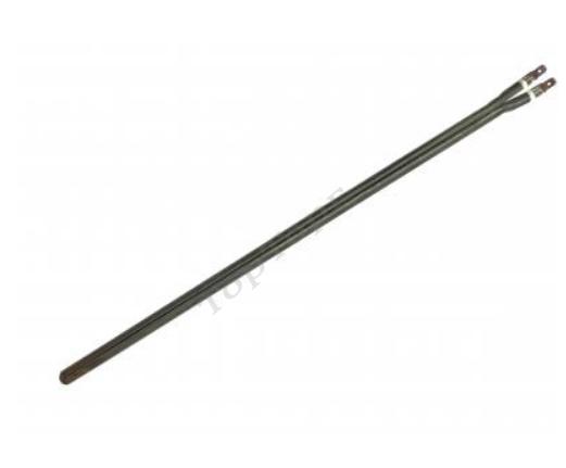 """Нагревательный элемент 900w L395mm (""""сухой"""")"""