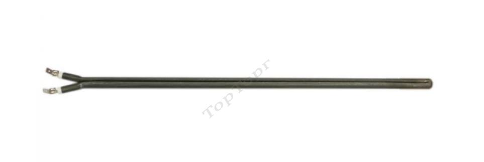 """Нагревательный элемент 1000w L400mm (""""сухой"""")"""