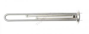 Нагревательный  элемент RF 1,3 кВт. M4 под анод
