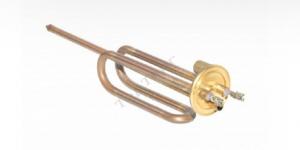 Нагревательный элемент RCA 2,5 кВт PA M5