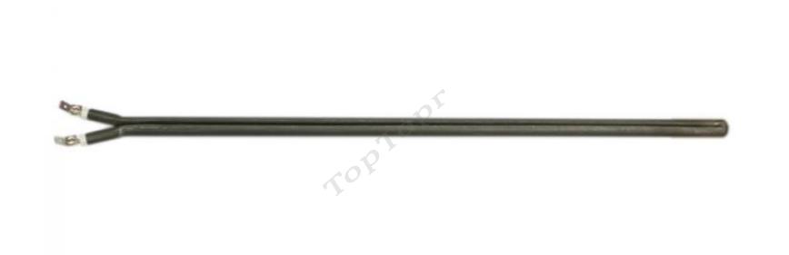 """Нагревательный элемент 1200w L400mm (""""сухой"""")"""