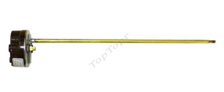 Термостат стержневой RTM 15A 70 градусов (3412119)