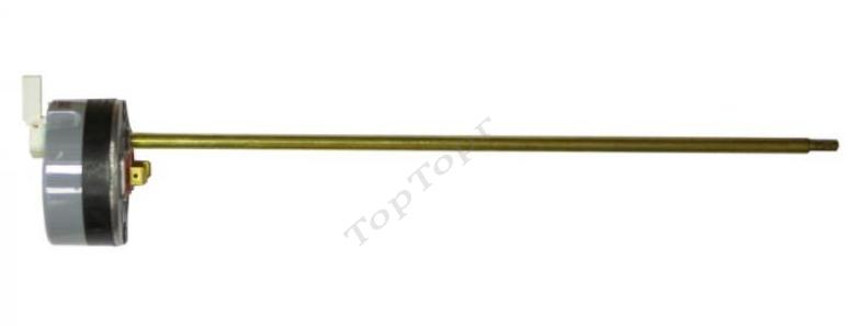 Термостат стержневой RST 20A 70 градусов/83 градусов с ручкой