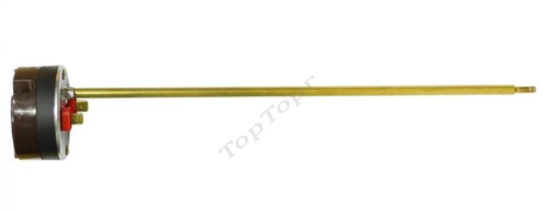 Термостат стержневой RTD 70/83° 20A