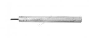 Анод магниевый 140D14+20M4