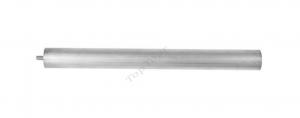 Анод магниевый 230D22+10M5