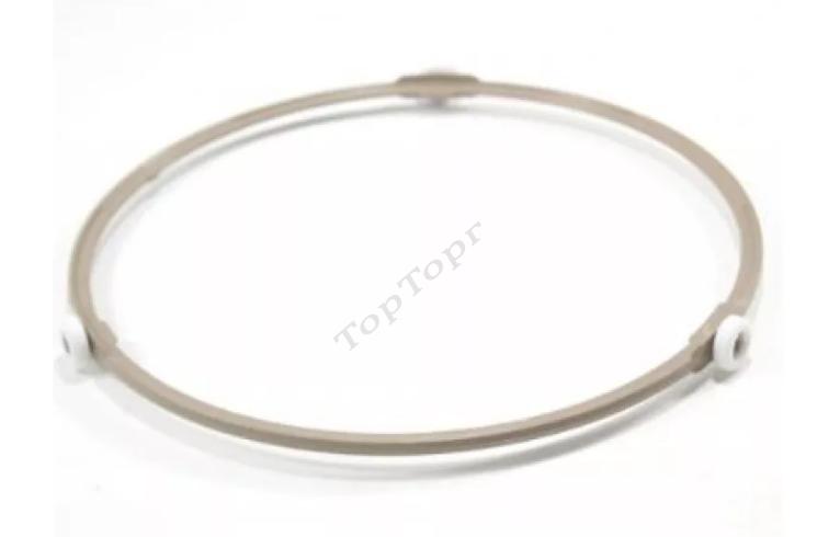 Кольцо вращения СВЧ Samsung D=200mm, DE97-00193A