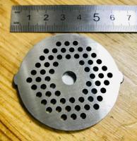Решетка мясорубки Panasonic 3mm