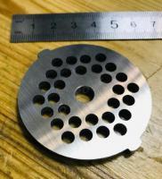Решетка мясорубки Panasonic 5mm