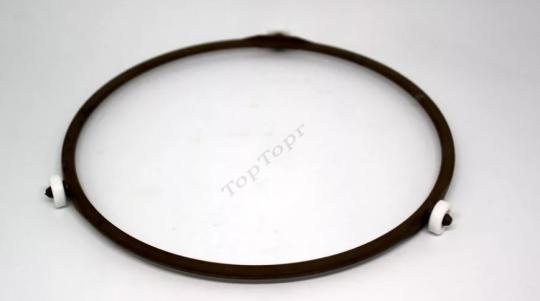 Кольцо вращения СВЧ D=180mm универсальное