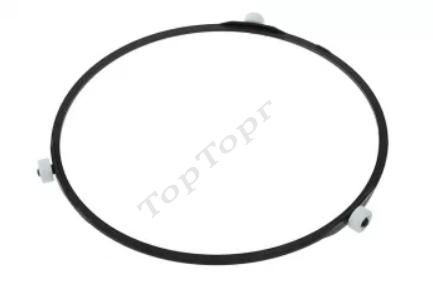 Кольцо вращения СВЧ Samsung D=220 mm вз DE61-01192B, DE94-02148B
