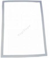 Уплотнительная резина холодильника Indesit 570*1010mm