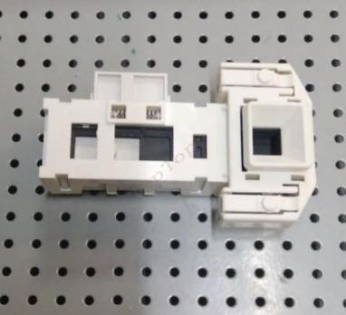 Замок люка (УБЛ) СМА Bosch MAXX DA003561, WDS87011