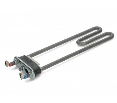 Тэн СМА 1850W 200mm прямой с отверстием под датчик Thermowatt