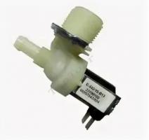 КЭН 1-90 12 mm Bitron металический крепеж